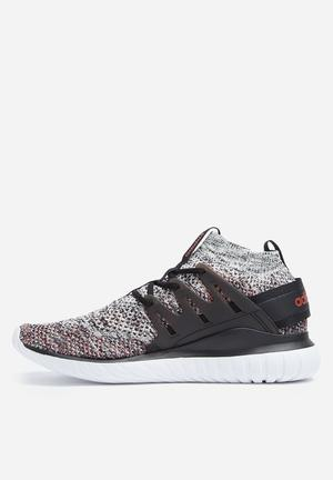 chaussures à dessus en cuir naturel filles ebay adidas