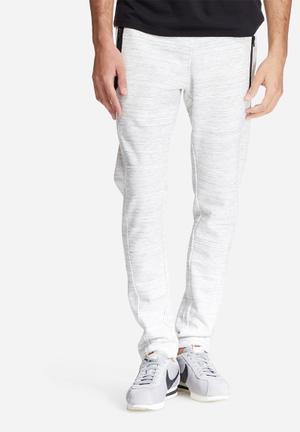 Simon sweat pants
