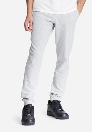 Grigori sweat pants