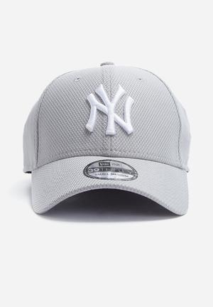 39Thirty diamond era NY Yankees