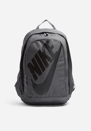 Hayward futura backpack