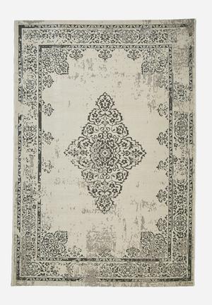 Emir rug