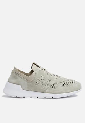 New Balance  ML1978HA Sneakers Grey