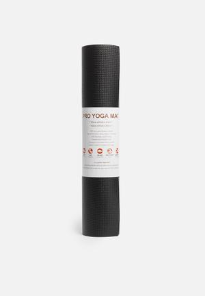 Yoga mat pro