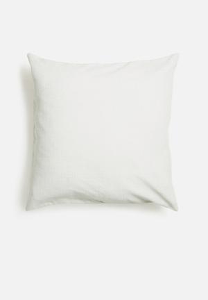 Moonbeam cushion cover