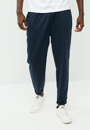 Basic loose fit sweatpant