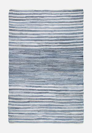 Dakota rug
