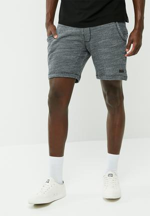 Honey sweat shorts