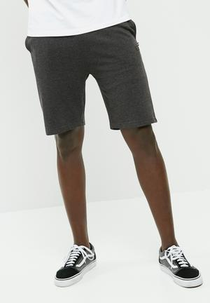 Basic sweat short
