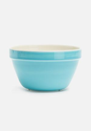 Colour mix all purpose bowl