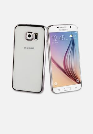 Bling iPhone & Samsung case