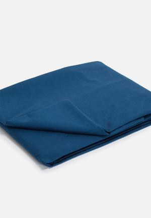 Cotton flat sheet