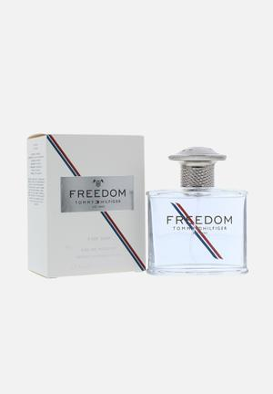 Tommy Hilfiger Freedom EDT 50ml