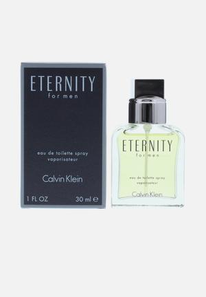 Eternity Spray EDT 30ml