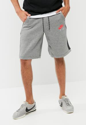 Air Sweatshorts