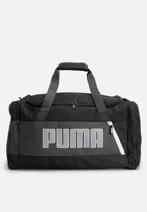Fundamentals sports bag