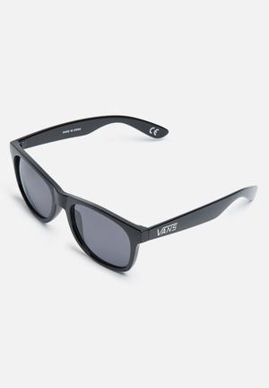Vans Spicoli Shades Eyewear Black
