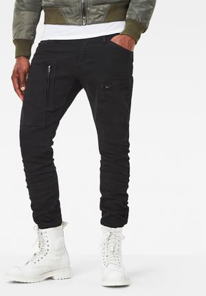 Powel Super slim Jeans