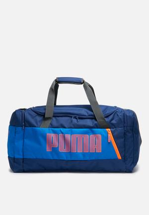 Fundamentals sports bag