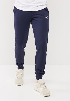 ESS Sweat slim pants