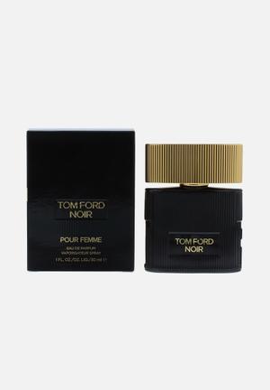 TOM FORD Tom Ford Women Noir EDP 30ml Fragrances