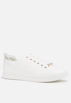 ALDO Merane Sneakers White