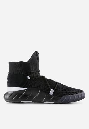 Adidas Originals Tubular X2.0 PK Sneakers CHINA