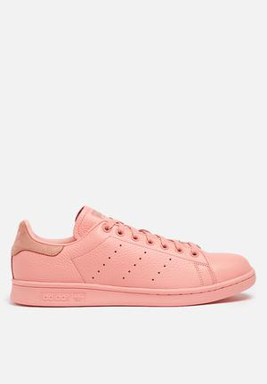Adidas Originals Stan Smith Sneakers Tactile Rose / Raw Pink