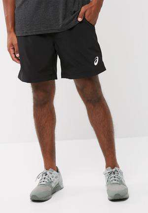 7inch training short