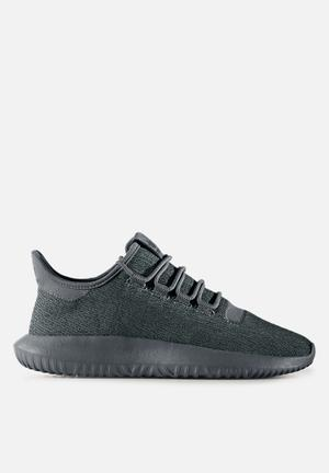 Adidas Originals Tubular Shadow Sneakers Grey Five