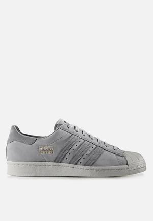 adidas stan smith gold colors for a party adidas superstars women black and gold