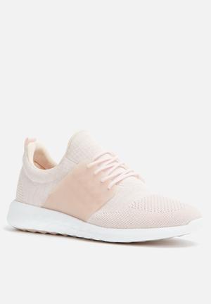 ALDO MX.1 Sneakers Pink