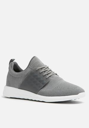 ALDO MX.1 Sneakers Grey