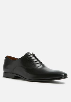 ALDO Craosa Formal Shoes Black