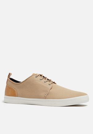 Call It Spring Thirawie Sneakers Beige