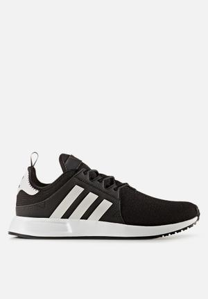 Adidas Originals X_PLR Sneakers Core Black / White