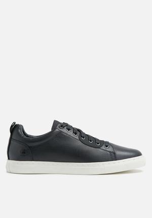 G-Star RAW Zlov Navy Sneakers Navy