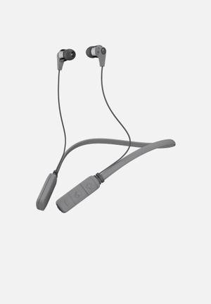Skullcandy Ink'd 2.0 Wireless In-ear Audio