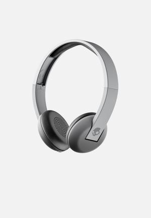 Skullcandy Uproar Wireless On-ear Audio