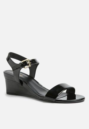 ALDO Orphelia Heels Black