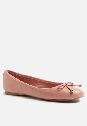 ALDO Palinira Pumps & Flats Pink