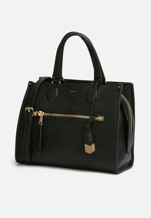 ALDO Dhanbad Bags & Purses Black