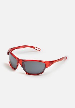 CARS sunglasses