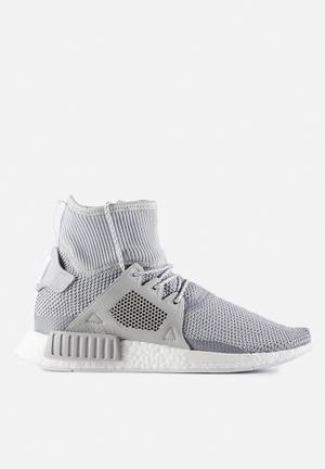Adidas Originals NMD_XR1 Sneakers GreyTwo