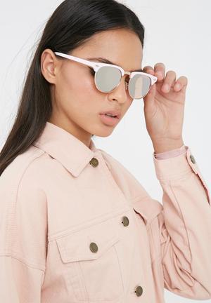 Dailyfriday Clubmaster Eyewear