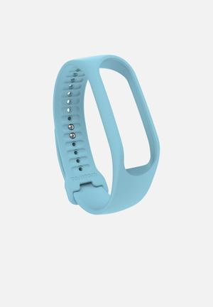 TomTom Touch Strap Sport Accessories Plastic