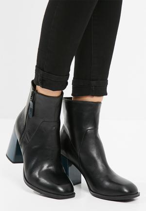 G-Star RAW Gepson Boot Black