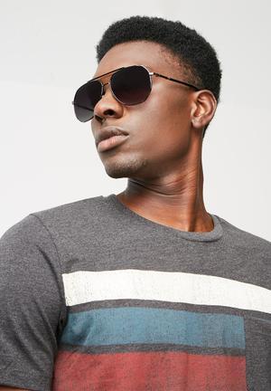 Cooper sunglasses