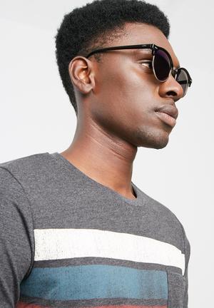 Nash sunglasses