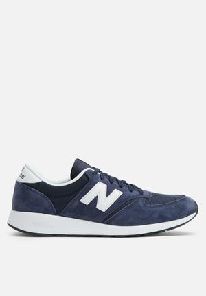 New Balance  MRL420SA Sneakers Navy